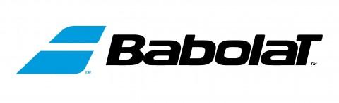 BABOLAT_LOGO