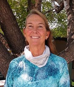 TCA Welcomes Carol Neeld-Lang